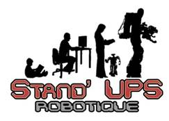 Logo_stand_UPS
